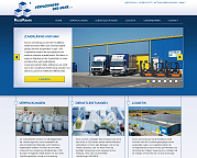 Website PackMann